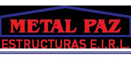 Metal Paz Estructuras: Suministro, Fabricación y Montaje de  Estructuras Metálicas.
